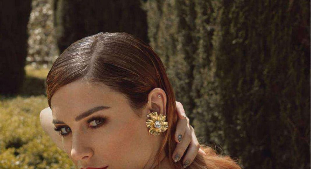 Blanca-Suarez-Glamour-Espana-July-04