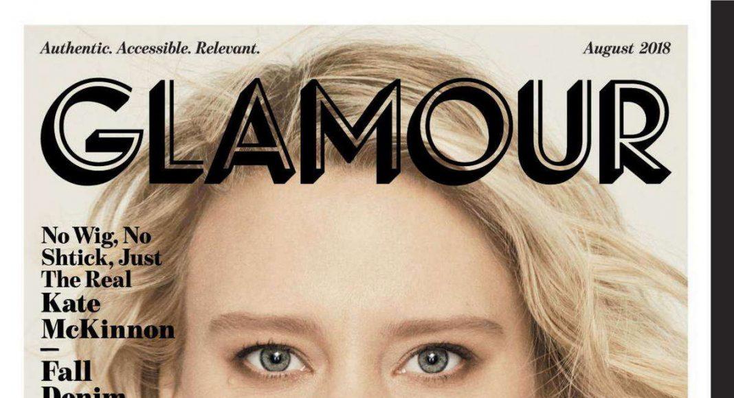 Kate-McKinnon-Glamour-USA-August-04