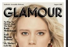 Kate-McKinnon-Glamour-USA-August-04