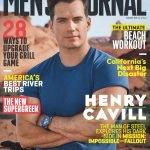 Henry Cavill 03