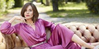 Alison-Brie-Cosmopolitan-Italia-August-01