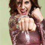 Alison-Brie-Cosmopolitan-Italia-August-04