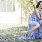 Alison-Brie-Cosmopolitan-Italia-August-05