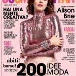 Alison-Brie-Cosmopolitan-Italia-August-06