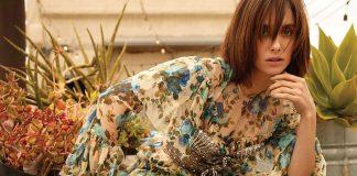 Alison-Brie-Fashion-Canada-Magazine-Aug.-02