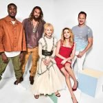 Aquaman-cast-Photographed-by-Ben-Watts-for-Entertainment-Weekly-July-02