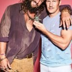 Aquaman-cast-Photographed-by-Ben-Watts-for-Entertainment-Weekly-July-06