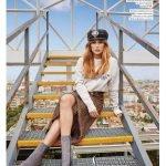 Blanca-Suarez-Woman-Madame-Figaro-August-01