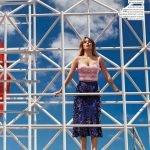 Blanca-Suarez-Woman-Madame-Figaro-August-02