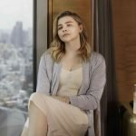 Chloe-Moretz-Bareskin-project-photoshoot-June-06