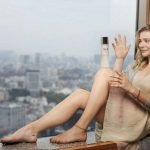 Chloe-Moretz-Bareskin-project-photoshoot-June-08