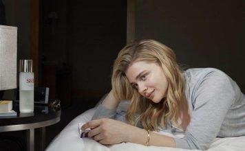 Chloe-Moretz-Bareskin-project-photoshoot-June-09