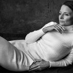 Jodie-Foster-The-Edit-by-Net-A-Porter-July-04