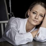 Jodie-Foster-The-Edit-by-Net-A-Porter-July-06