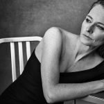 Jodie-Foster-The-Edit-by-Net-A-Porter-July-10