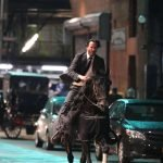 Keanu-Reeves-On-the-set-of-John-Wick-3-Parabellum-in-New-York-City-NY-03