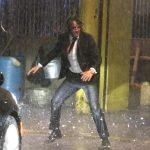 Keanu-Reeves-On-the-set-of-John-Wick-3-Parabellum-in-New-York-City-NY-06