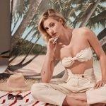 Lili-Reinhart-Tyler-Joe-Photoshoot-for-Harpers-Bazaar-US-01