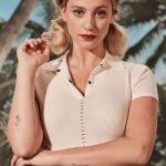 Lili-Reinhart-Tyler-Joe-Photoshoot-for-Harpers-Bazaar-US-05