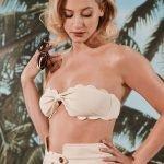Lili-Reinhart-Tyler-Joe-Photoshoot-for-Harpers-Bazaar-US-06