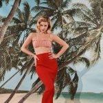Lili-Reinhart-Tyler-Joe-Photoshoot-for-Harpers-Bazaar-US-07