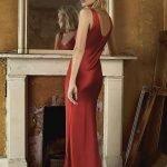 Margot-Robbie-Ellen-von-Unwerth-Photoshoot-for-Evening-Standard-013
