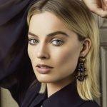 Margot-Robbie-Ellen-von-Unwerth-Photoshoot-for-Evening-Standard-014