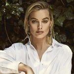 Margot-Robbie-Ellen-von-Unwerth-Photoshoot-for-Evening-Standard-015