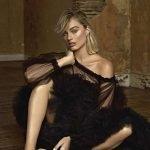 Margot-Robbie-Ellen-von-Unwerth-Photoshoot-for-Evening-Standard-016