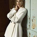 Margot-Robbie-Ellen-von-Unwerth-Photoshoot-for-Evening-Standard-017