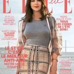 Monica-Bellucci-Elle-France-July-14