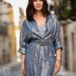 Monica-Bellucci-Elle-France-July-16