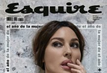 Monica-Bellucci-Esquire-Spain-August-01