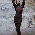 Monica-Bellucci-Esquire-Spain-August-05