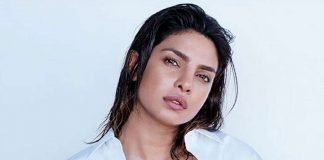 Priyanka-Chopra-Allure-Summer-06