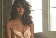 Priyanka-Chopra-Maxim-India-JuneJuly-03