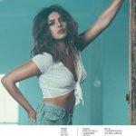 Priyanka-Chopra-Maxim-India-JuneJuly-06
