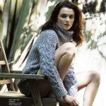 Rachel-Weisz-Hamptons-Purist-June-01