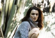 Rachel-Weisz-Hamptons-Purist-June-01