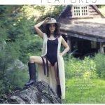 Rachel-Weisz-Hamptons-Purist-June-05
