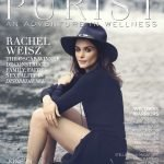 Rachel-Weisz-Hamptons-Purist-June-06