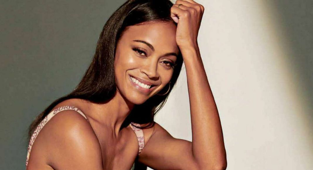 Zoe-Saldana-Glamour-South-Africa-July-201800003