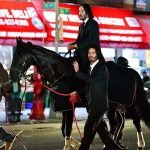 Keanu-Reeves-On-the-set-of-John-Wick-3-Parabellum-in-New-York-City-NY-07