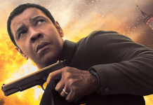 the-equalizer-2 sorteo