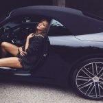 Jennifer-Aniston-InStyle-September-03