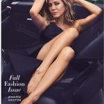 Jennifer-Aniston-InStyle-September-05