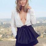 Jennifer-Aniston-InStyle-September-06