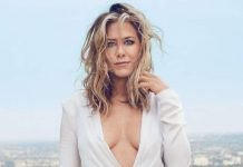 Jennifer-Aniston-InStyle-September-06