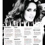 Salma-Hayek-Vanity-Fair-September-2018Salma-Hayek-Vanity-Fair-September-03