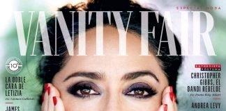 Salma-Hayek-Vanity-Fair-September-2018Salma-Hayek-Vanity-Fair-September-07